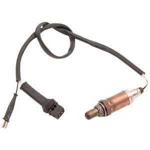 Delphi ES10261 Oxygen Sensor Automotive