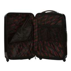 Hardy Brazil Eternal Love 3 piece Hardside Luggage Set