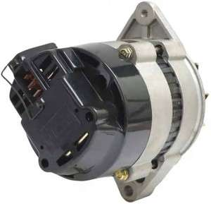 ALTERNATOR Massey Ferguson Tractor MF 240 243 250 253 254 263T 270