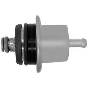 ACDelco 217 1723 Fuel Pressure Regulator Kit Automotive