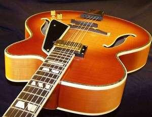 Guitar Loops & Riffs KORG TRITON PRO X RACK FL STUDIO