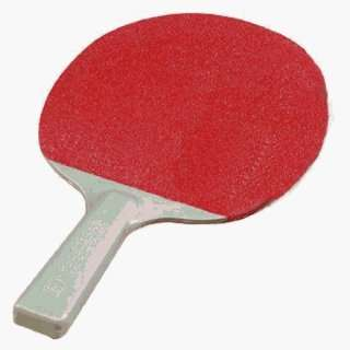Tables And Games Table Tennis Dom Sand   Faced Plastic Table Tennis