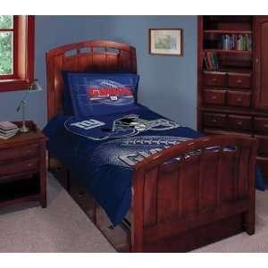 New Wild Horse Comforter Set Western Bedding Twin Full .