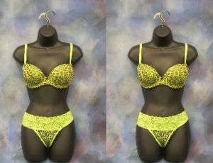 Mannequin Dress Form Buy 1 Get 1 Free #PS FP119BK 2pc