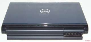 13.3 DELL INSPIRON 13 (1318) LAPTOP Core2Duo 2GHz,9 Cell Battery