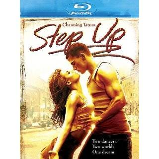 Stomp the Yard [Blu ray]: Columbus Short, Meagan Good, Ne Yo