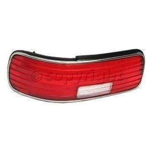 TAIL LIGHT chevy chevrolet CAPRICE 93 96 lamp lh Automotive