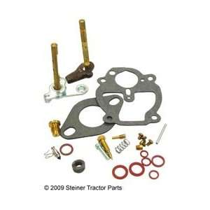 Complete Zenith Carburetor Repair Kit Automotive