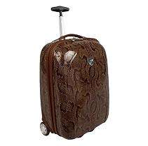 Heys USA Lightweight Exotic Carry On   Assorted Patterns