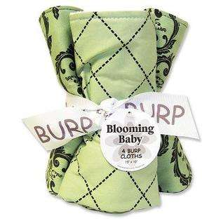 Baby Diva Gift Set  Trend Lab Baby Baby Gifts Gifts