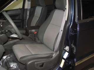 Jeep  Grand Cherokee Laredo 1 OWN in Jeep   Motors