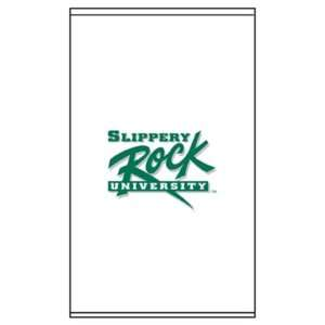 Roller & Solar Shades Collegiate Slippery Rock University Univer