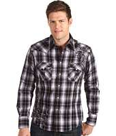 Rock N Roll Cowboy Cowboy Woven Shirt $29.99 (  MSRP $79.50)