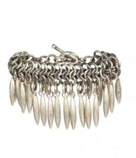 Shakti Bracelet, Women, Jewelry, AllSaints Spitalfields