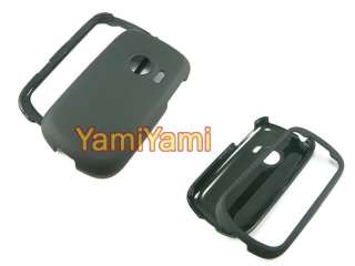 HUAWEI M835 Plastic Skin Hard Protector Case Cover Guard