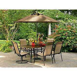 Oasis Outdoor Patio Furniture Outdoor Living Patio Furniture