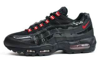 Nike Air Max 95 Running Shoes Mens