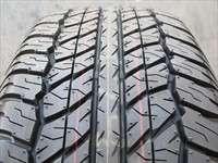 FJ Cruiser Factory 17 Spare Wheel Tire Rim OEM 426113S410 69560