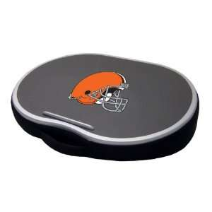 Cleveland Browns Laptop Notebook Bed Lap Desk Sports