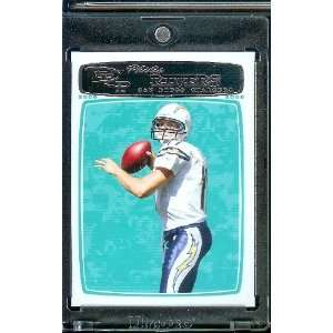 San Diego Chargers   NFL Football Trading Cards