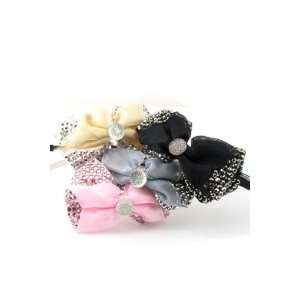 Gorgeous Fashion Hair Accessory tr TR14 TR14D Everything