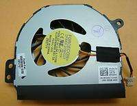 Brand New CPU Cooling Fan fits DELL Inspiron 1464 1564 1764