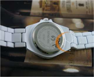 Style Luxury Nice Lady / Women JP MOVE Fashion Watch
