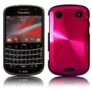 Cbus Wireless Hot Pink Aluminum Hard Case / Cover / Shell