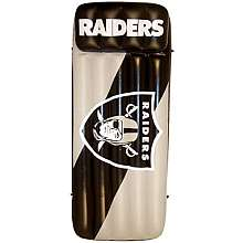 Oakland Raiders Toys   Buy Oakland Raiders Toys for Kids at