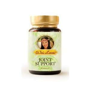 Wai Lana Joint Support supplement Health & Personal Care