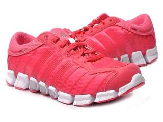 Adidas CLIMACOOL CC Ride Running Shoes adiZero Women