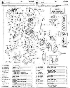 Wiring Diagram For A Tractor Pto as well Cub Cadet Lt1042 Wiring Schematic further Lt 1050 Cub Cadet Wiring Harness Diagram together with Cub Cadet Model 2284 Super Garden Tractor Owners Deck And Attachment also Cub Cadet Pto Wiring Diagram Dolgular. on wiring harness for cub cadet lt1042