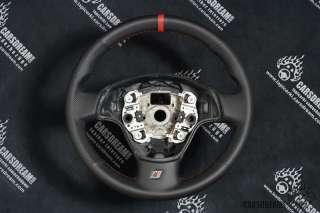 Lederlenkrad Lenkrad Seat Ibiza 6L Cordoba Toledo Cupra