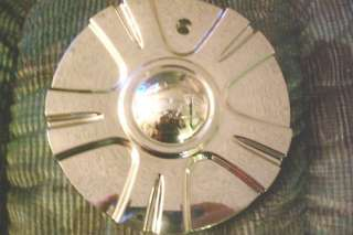Each 1 single moderated scratched brand new wheel center cap