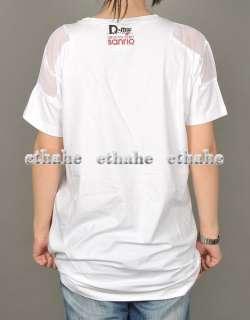 Hello Kitty Lang T Shirt Tee Shirt Nachthemd Neu EWGKHC
