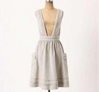 New Anthropologie Marlowe Dress Size 8