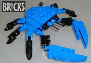 Exclusive LEGO Grand Opening HANOVER MARYLAND blue crab