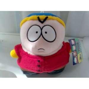 cartman from south park plüsch  Spielzeug