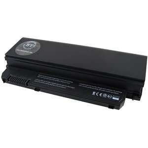 BTI Lithium Ion Notebook Battery   DL MINI9