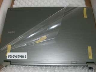 DELL Latitude E6510 LCD Back Cover Hinges 6PF94