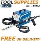 DRAPER 05576   EXPERT 2200A 230V STUD WELDER