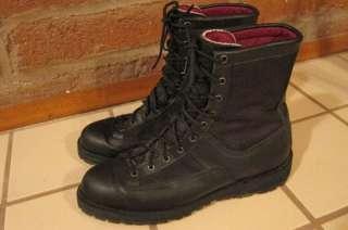Danner Acadia GTX GORE TEX 69210 ARMY Boots MENS US 12 D