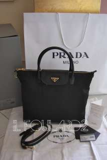 looking happy bidding thank you i don t ship box prada worldwide 100 %