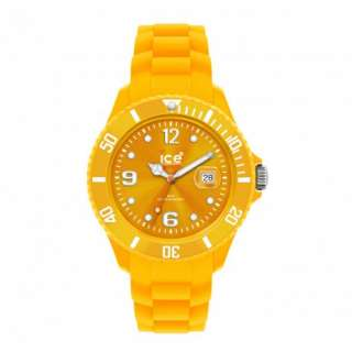Ice Watch Ice Winter Collection Golden Leaf Watches NEW
