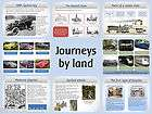 Foundation KS1, History items in Primary Teaching Tools store on !