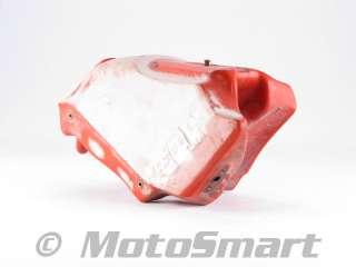 Honda CR500 CR 500 R Gas Fuel Petrol Tank   17510 KA5 840   Image 11