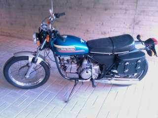 AMF Harley Davidson a Reggio nellEmilia    Annunci