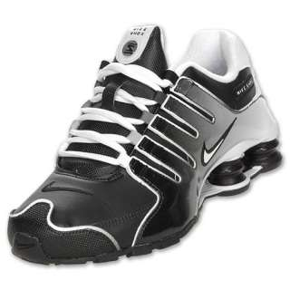 kids nike shox shoes