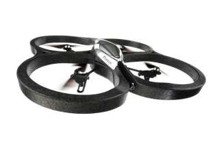 Parrot AR.Drone 2.0   Smartphone Controlled HD..  Ebuyer