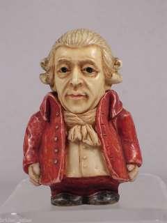 Harmony Ball Pot Bellys / Belly Joseph Haydn  NIB!